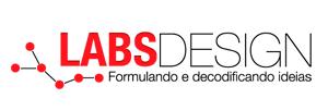 Labs Design