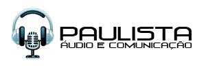 Paulista Web Áudio e Comunicação