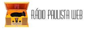 RPW - Rádio Paulista Web