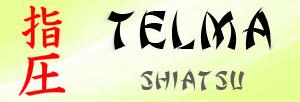Telma - Shiatsu