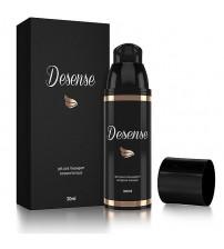 Gel Dessensibilizante Desense - 30ml