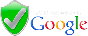 Google Safe Browse